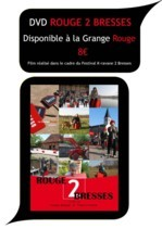 boutique-dvd-rouge-2-bresses-dvd-rouge-de-bresse