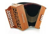 location-instruments-location-accordeon-lilly-3-mois-minimum