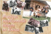 boutique-musique-traditionnelle-vivante-en-bresse